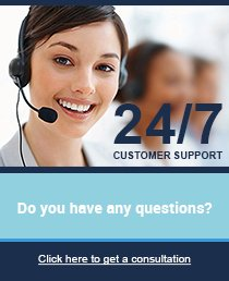 customer-support24x7 me-pharm.com
